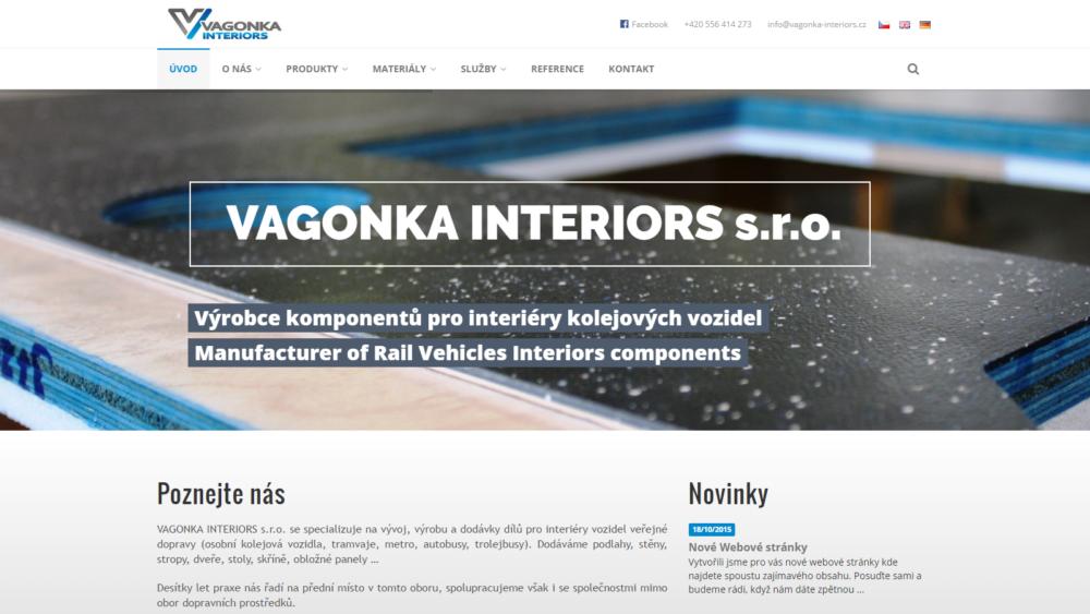 vagonka-interiors.cz